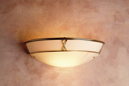 WALL LAMPS ALFIL