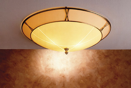 CEILING LAMPS ALFIL