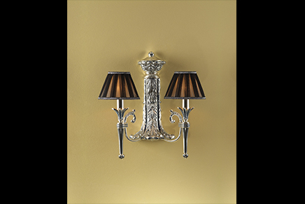 WALL LAMPS VIVALDI